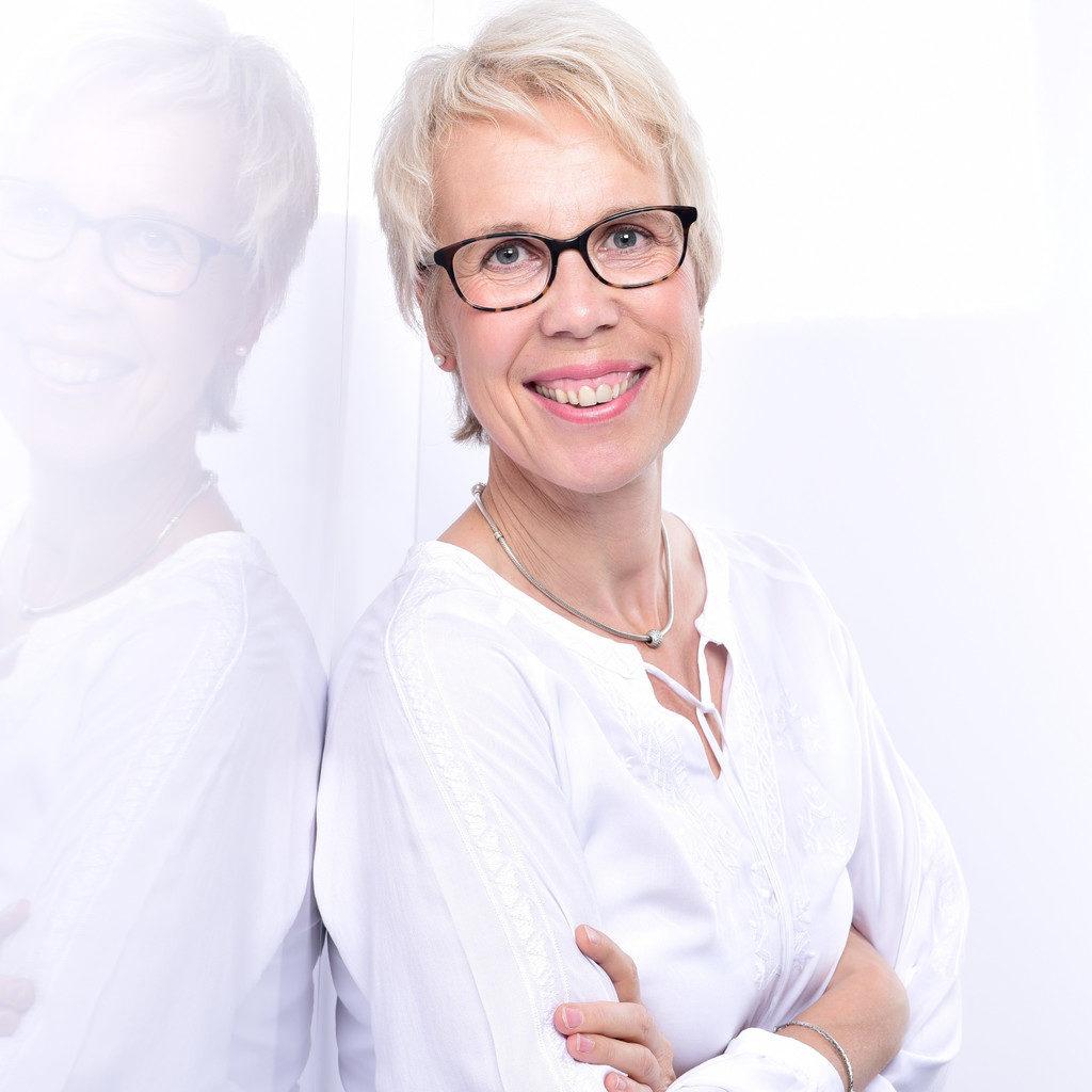 Birgit Blümel